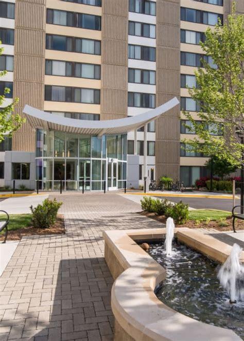 northeast washington dc apartments edgewood commons