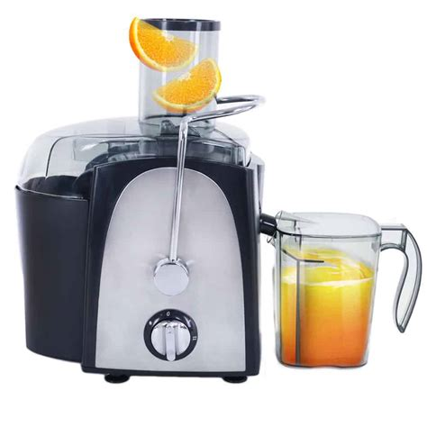 juicer citrus slicer selling placed directly