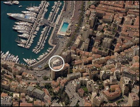chambre immo monaco apartments to sell or to rent in the building ermanno
