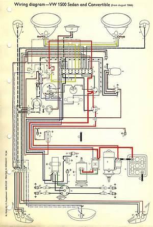 1972 Vw Beetle Wiring Diagram 25809 Netsonda Es