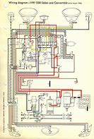 HD wallpapers vw beetle colour wiring diagram lounge-shorts ... on