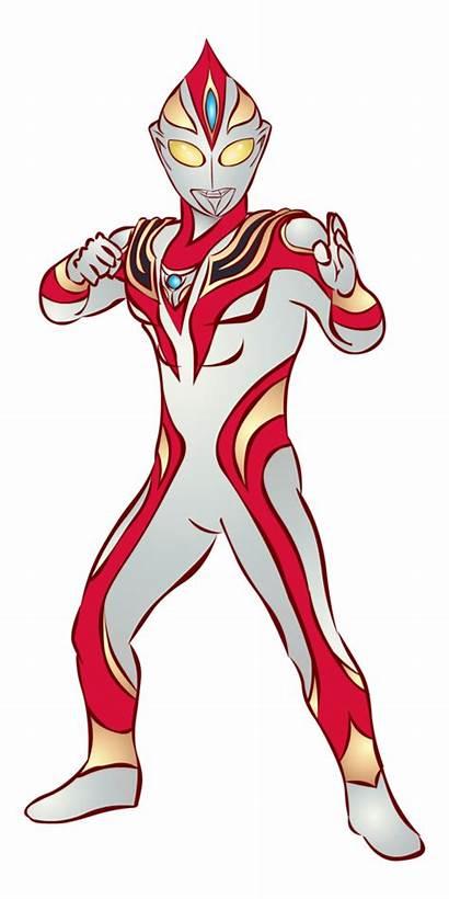 Ultraman Deviantart Coloring Drawing Dyga Cartoon Ultra