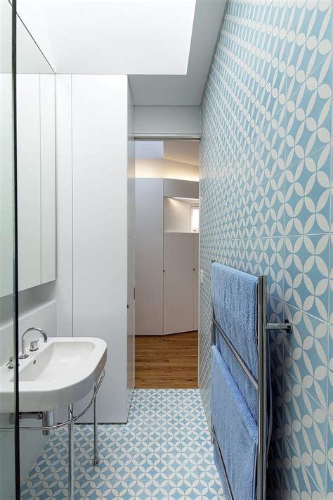 bathroom design ideas    tile   floors