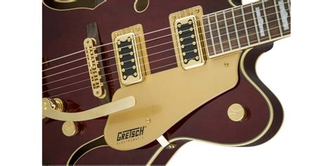 haircut prices gretsch g5422tg electromatic hollow cut bigsby 5422