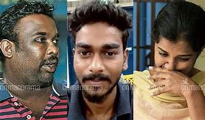 Kerala honour killing: Man abducted over 'love marriage ...