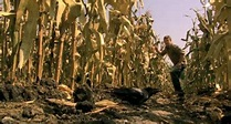 Messengers 2: The Scarecrow (2009) Download YIFY Movie ...