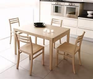 Tavoli E Sedie Da Cucina: Tavolo da cucina tavoli. Sedia da cucina ...