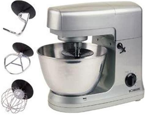 machine multifonction cuisine robots fr de cuisine professionnel multifonction