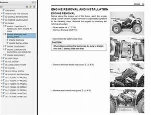 2005 F250 Service Manual Pdf