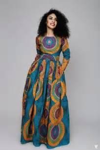 robe de mariã e africaine les 25 meilleures idées de la catégorie robe africaine sur mode africaine robes à