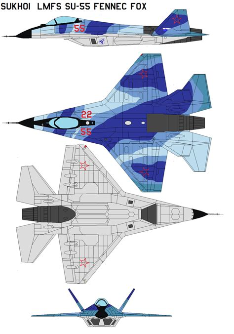 sukhoi design bureau abductions ufos and nuclear weapons mikoyan mig lmfs