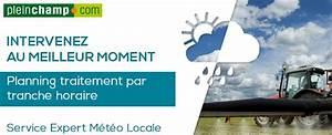 Brie De Picardie En Ligne : cr dit agricole brie picardie accueil agriculteurs ~ Dailycaller-alerts.com Idées de Décoration