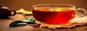 Detox Tea Market To See Huge Growth By 2025