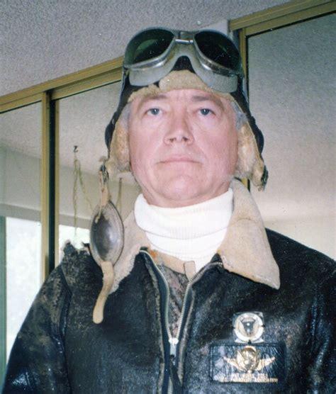 ft hood sport parachute club skydiving history trivia