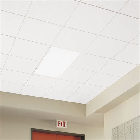 fissured lines armstrong ceiling solutions commercial