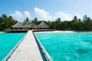 Maldives Islands Resorts All Inclusive
