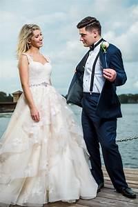 orlando wedding photographers lotus eyes photography With top rated wedding photographers