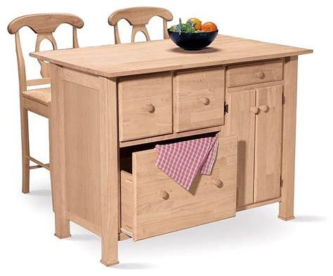 kitchen storage center  drawers  cabinet