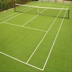 outdoor flooring tennis court flooring manufacturer  navi mumbai