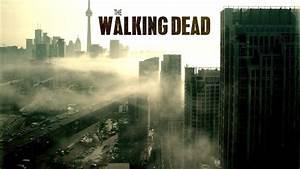Cthutube: Zombie News: The Walking Dead Season 4: Beth Has ...