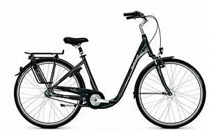 Kalkhoff Fahrrad Agattu : kalkhoff agattu de 2015 26 zoll kaufen fahrrad xxl ~ Kayakingforconservation.com Haus und Dekorationen