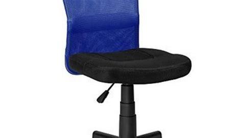 bonne chaise de bureau chaise de bureau pas chere 28 images chaise