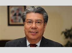 El PRI y las reformas el nuevo rostro mexicano PRI