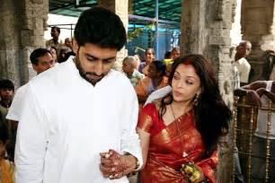 wedding dj ta aishwarya aishwarya wedding