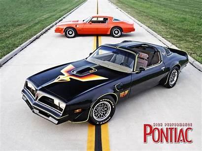 Trans Am Wallpapers Pontiac Firebird