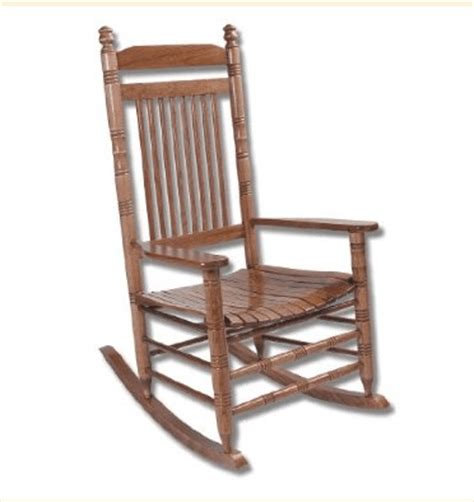 cracker barrel rocking chair cushion sets cracker barrel order by 12 16 to guarantee