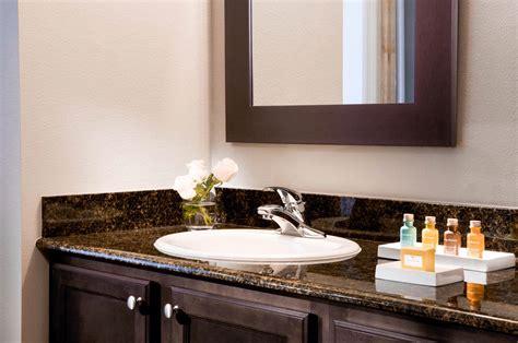 Two Bedroom Suite Orlando by 2 Bedroom Suites In Orlando The Grove Resort Spa