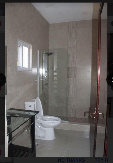 bedroom   bathroom apartment  rent  kingston