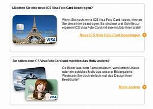 Effektiver Jahreszins Kreditkarte : ics cards visa world card kreditkarte erfahrungen 5 rabatt bei reisebuchungen ~ Orissabook.com Haus und Dekorationen