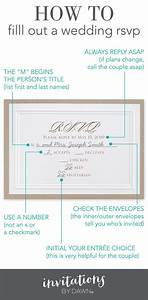 267 best images about wedding help tips on pinterest for How to send wedding invitations with rsvp