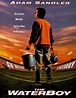 The Waterboy - Wikipedia