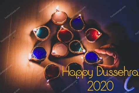 top   hd images happy dussehra images