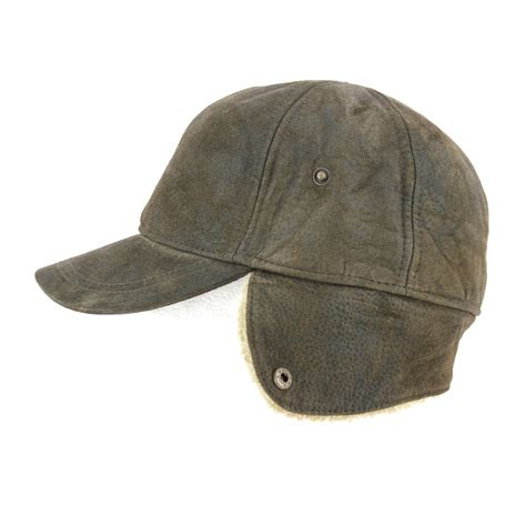 Looking for good quality bugatti cap at the lowest prices? baseball cap bugatti