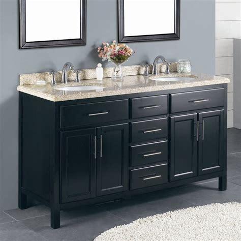ove decors milan  double bathroom vanity set reviews