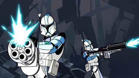 midnight operations clone wars fannon wiki fandom