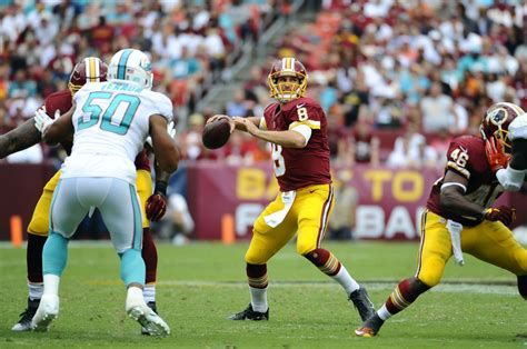 redskins  dolphins  good  bad   ugly page