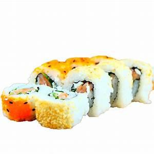 Mai An Sushi Dresden : jetzt neu philadelphia rucola roll sushi in dresden bestellen ~ Buech-reservation.com Haus und Dekorationen