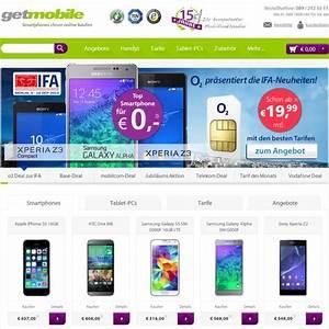 Handy Per Rechnung Oder Lastschrift Kaufen : kleidung auf rechnung online bestellen klamotten auf ~ Themetempest.com Abrechnung