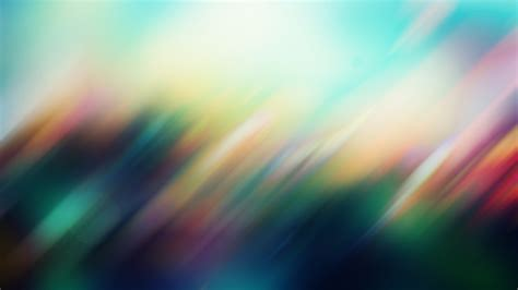 fun colors blur wallpapers hd wallpapers id