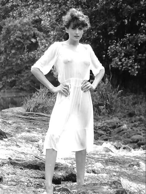 Lady Sonia  Vintage       Pics   xHamster