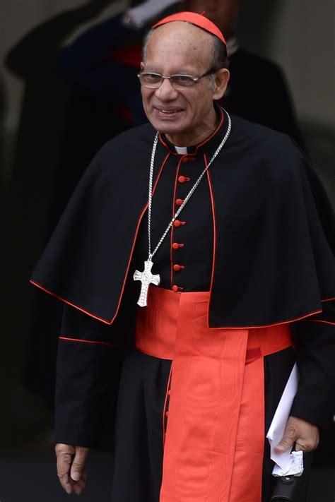 Indian Cardinal Oswald Gracias Reaches Out To LGTB Group ...
