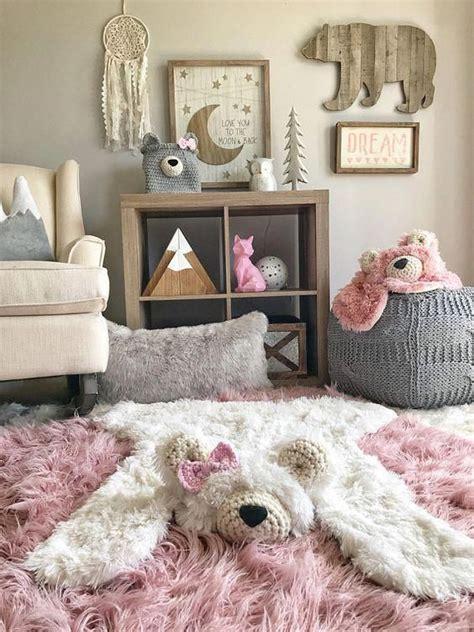 bear rug bear blanket small size polar minky bear plush