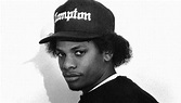 Eazy-E's Son Thinks Suge Knight Injected His Father With ...