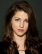 All about celebrity Brytnee Ratledge! Watch list of Movies ...