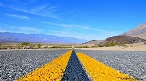 Blog Road Trip Usa : 15 r gles incontournables du road trip aux usa planet ride ~ Medecine-chirurgie-esthetiques.com Avis de Voitures