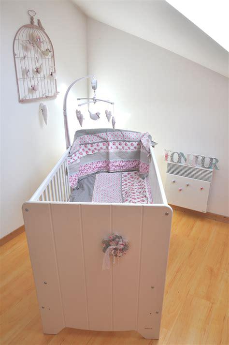 décoration pour chambre de bébé a faire soi meme deco chambre bebe fille a faire soi meme paihhi com